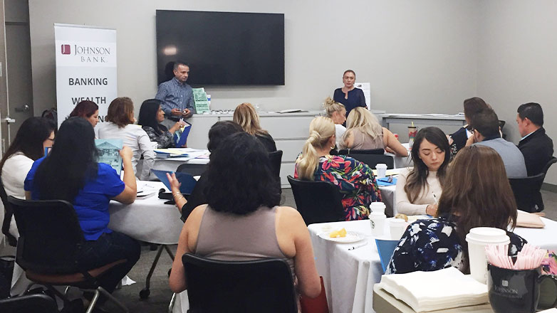 home buying seminar hispanic mke lpo
