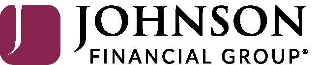 Johnson Financial