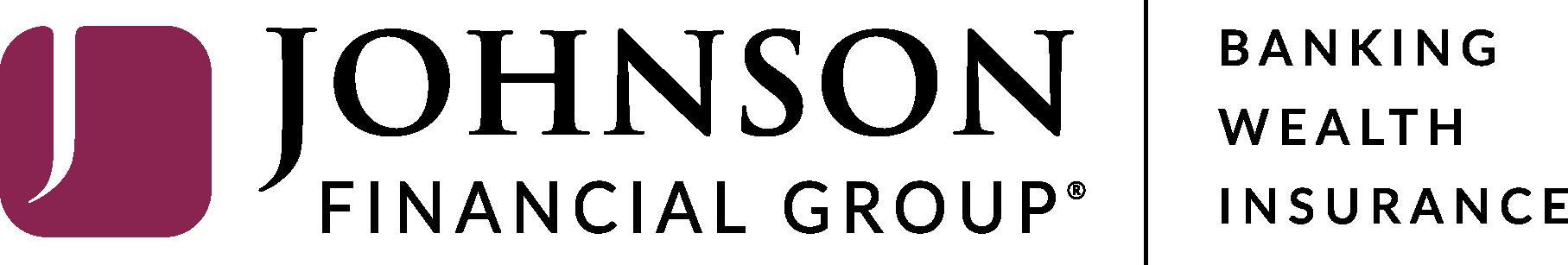 Security Center | Johnson Financial Group